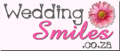 wedding smiles logo